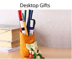 Desktop Gifts