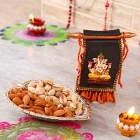 Gracious Diwali Gift