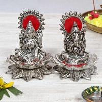 Kamal Laxmi Ganesha : Laxmi Ganesha Gifts